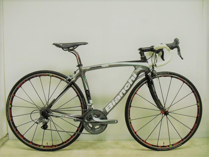 928 Carbon C2C ULTEGRA/R-SYS