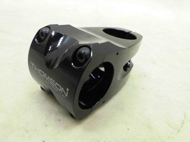 アヘッドステム elite x4 31.8mm/50mm
