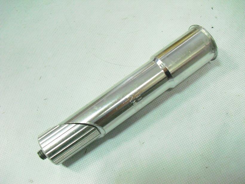 アヘッドコンバーター 25.4→28.6mm