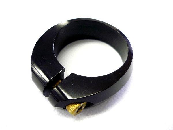 シートクランプ SC-104 34.9mm