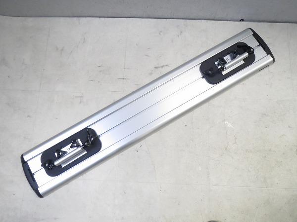 車内積載用サイクルキャリア 2台積み EC23