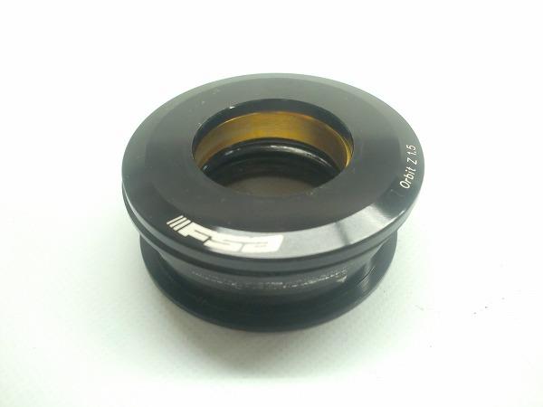ヘッドパーツ Orbit Z1.5 28.6mm(OS)