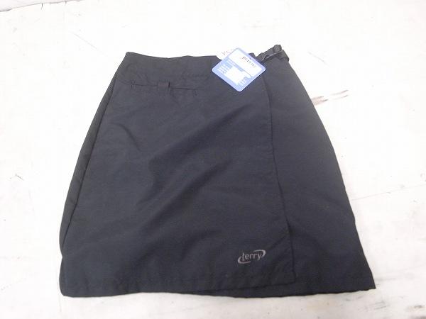 スカート XSサイズ ブラック