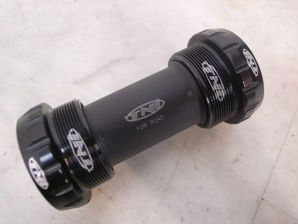 セラミックBB EXTERNAL ITA-24 GRADE3 70mm/ITA