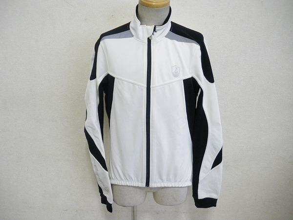 ジャケット Raytech Full thermo txn jacket Lサイズ