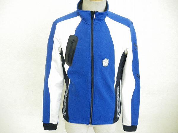 ジャケット Raytech thermo txn jacket Lサイズ