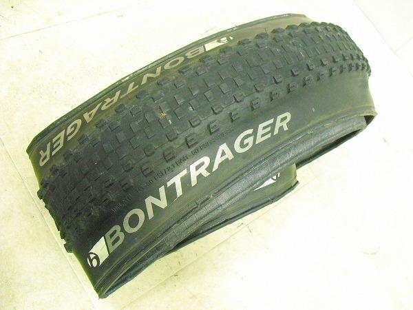 ブロックタイヤ XR1 29×2.20