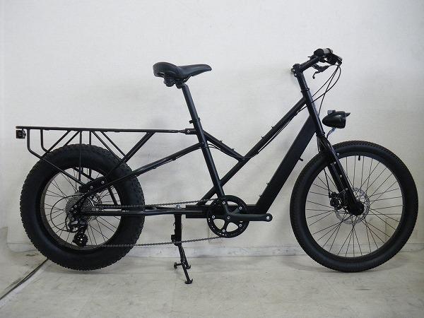 88cycle-I