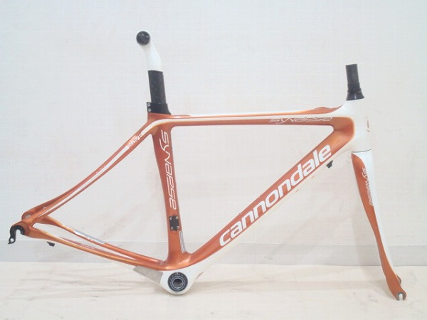 SYNAPSE CARBON5 WOMENS