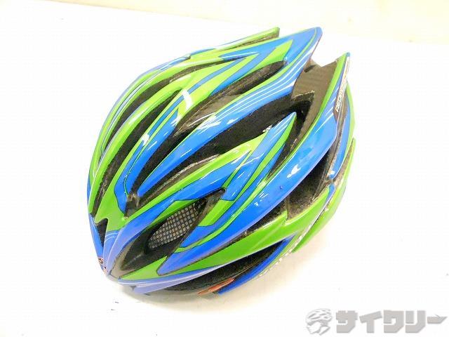 ヘルメット REDIMOS サイズ:S/M