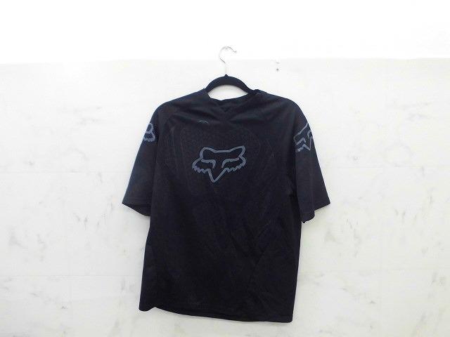 半袖シャツ サイズ:S