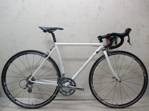 RNC3 105