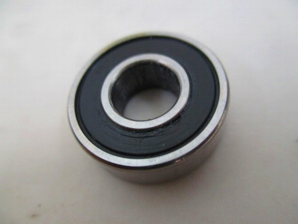 ベアリング BB1-0379A 7×22×9mm