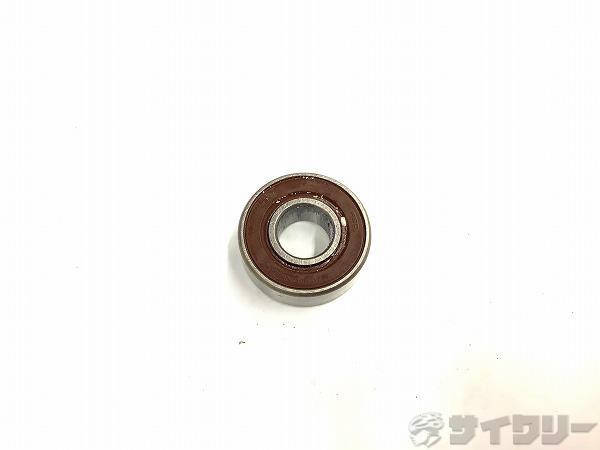 ベアリング NSK R6D 7×22×9mm