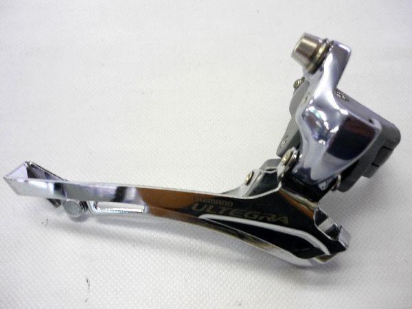 フロントディレイラー FD-6700 ULTEGRA 34,9mm