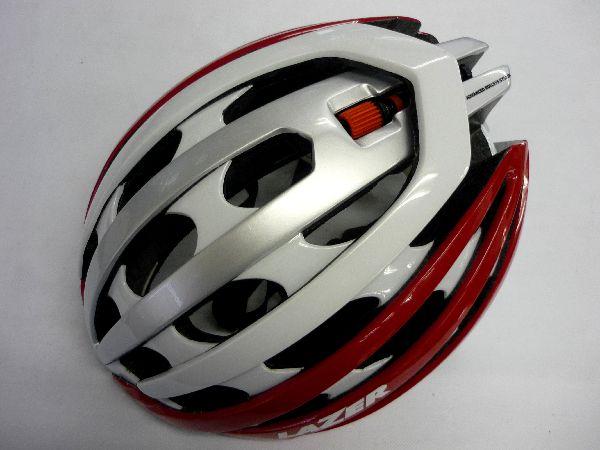 ヘルメット Z1 サイズ:L(58-61cm)
