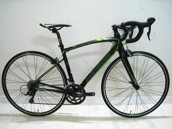 RIDE 200