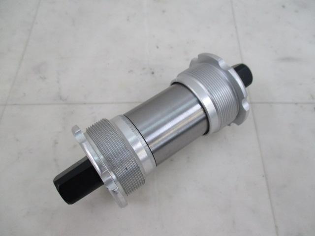 ボトムブラケット VELOCE BB6-VL1I 70mm/ITA/111mm