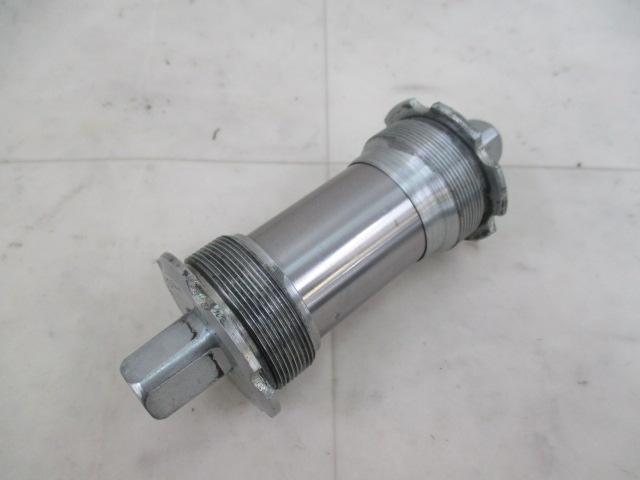 ボトムブラケット MIRAGE 70mm/ITA/111.5mm スクエア