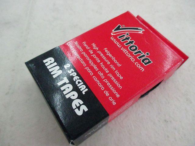 リムテープ 700c 622x18 2本セット