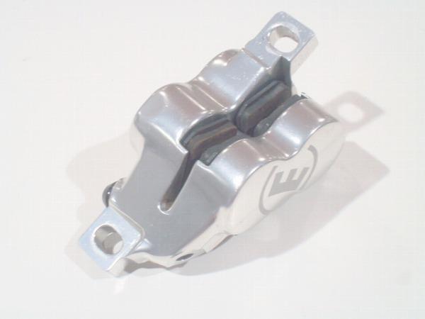 油圧ブレーキキャリパー ※片側