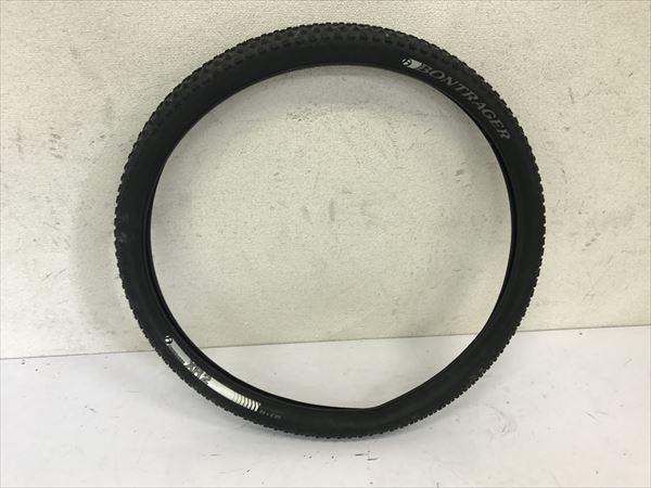 タイヤ XR2 29×2.00