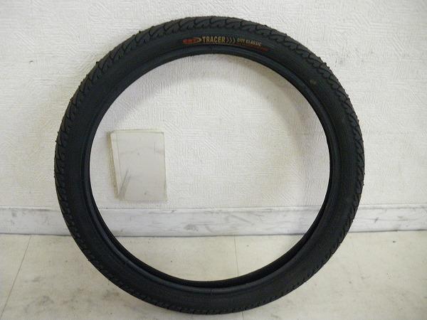 TRACER タイヤ 16×1.75(47-305)