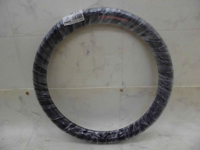 クリンチャータイヤ PASELA 18×1.50