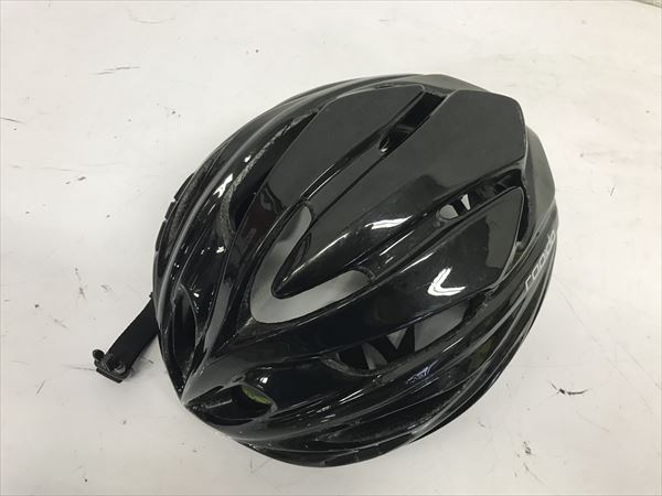 ヘルメット RAPIDO 2016年モデル 52-58cm