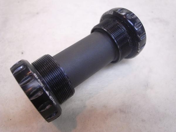ボトムブラケット BB1 セラミック BSA/68mm ※ゴリ感