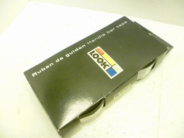 バーテープ カーボンブラック