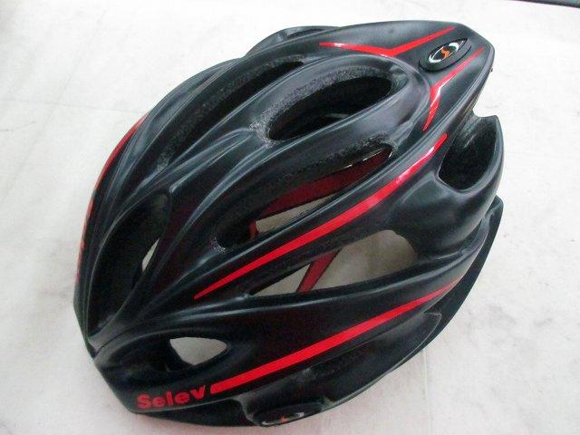 ヘルメット MATRIX R サイズ:60/63cm XL