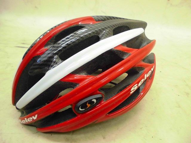 ヘルメット XP
