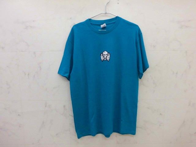 半袖Tシャツ サイズ:L