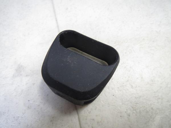 マグネット ブラック