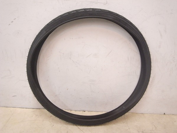 タイヤ GOLDEN BOY 26X1.50 クリンチャー ブラック