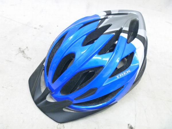 ヘルメット 2008年 子供用 49-57cm