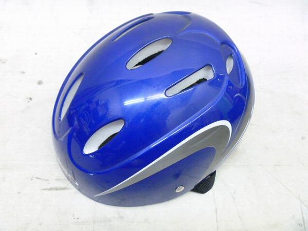 ヘルメット 54-56cm 子供用 2006年