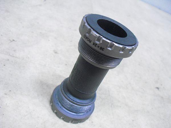 ボトムブラケット SM-BB6600 ITA