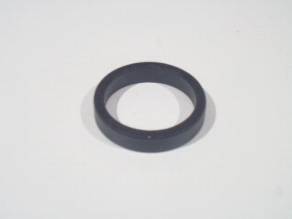 コラムスペーサー 7mm/OS