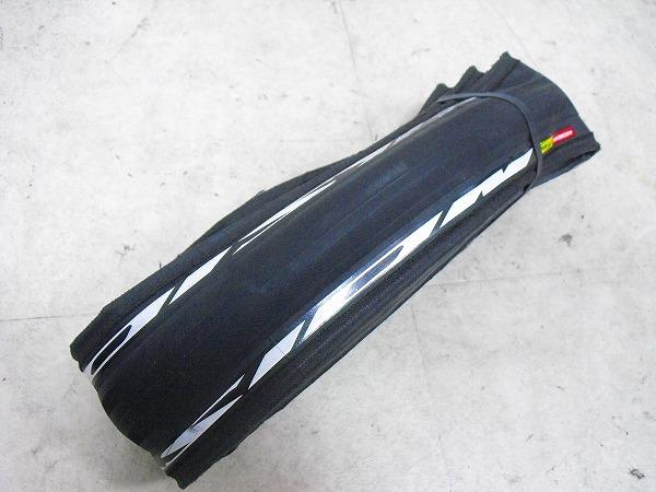 タイヤ AKSION 700x25c