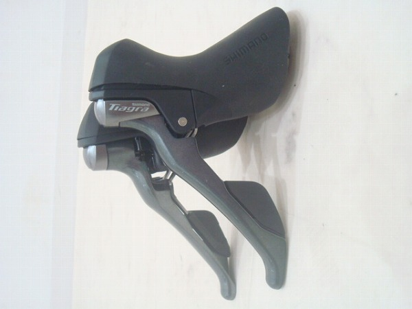 STIレバー Tiagra ST-4700 2×10s