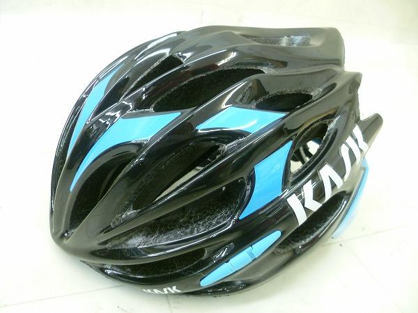 ヘルメット MOJITO サイズ不明