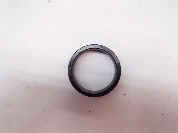 コラムスペーサー 10mm OS
