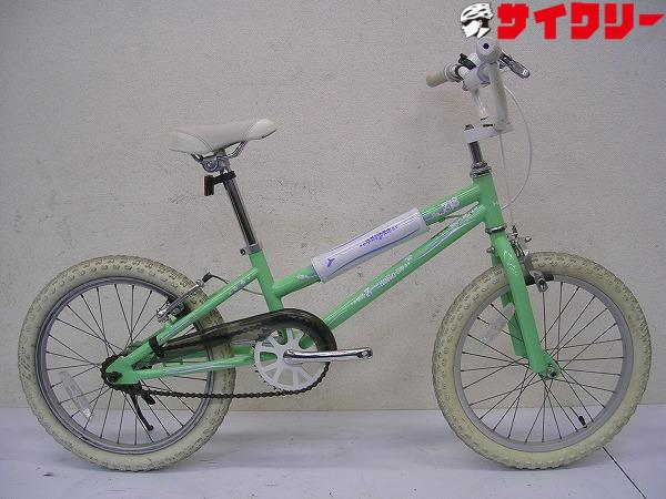 ジュニア用BMX Z18