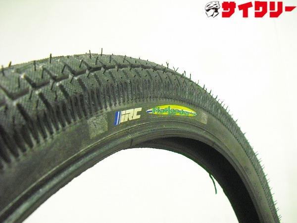 タイヤ FLATLANDER 20X1.95