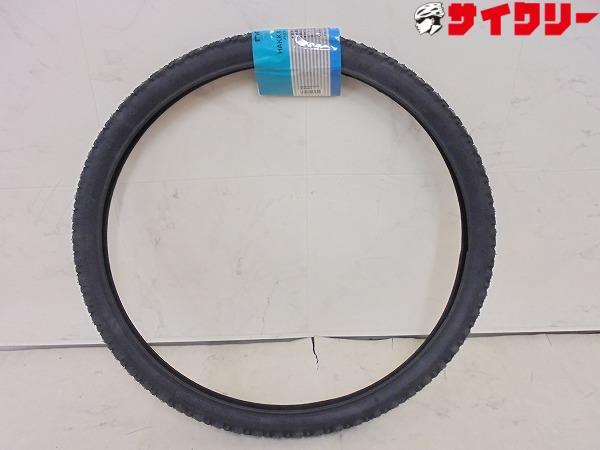 スパイクタイヤ 26x1.9(47-559)