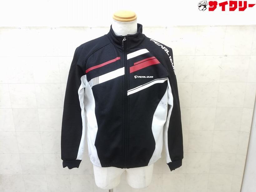 ウィンドブレークジャケット サイズ:BBL