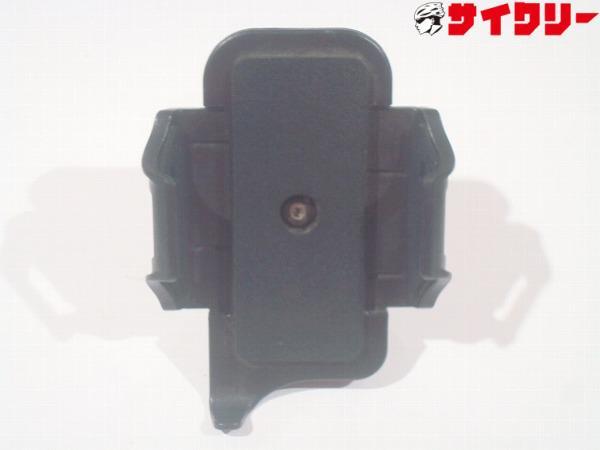 スマートフォンホルダー iH-400-OS