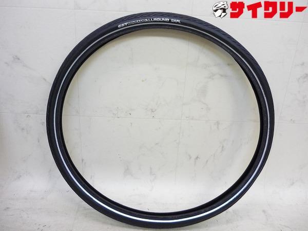 タイヤ SENSAMO ALLROUND 27.5×1.75